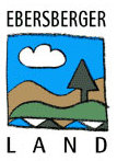 Logo Ebersberger Land