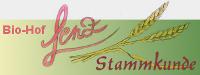 Logo Stammkunde